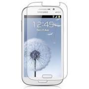 Kit com 2 Películas protetora Pro Transparente para Samsung Galaxy Grand 2 Duos TV G7102