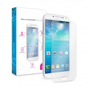Película de vidro temperado Premium Glass para Samsung Galaxy SIII Slim G3812B
