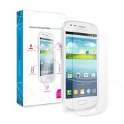 Película de vidro temperado Premium Glass para Samsung Galaxy S3 mini