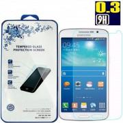 Película de vidro temperado Premium Glass para Samsung Galaxy Grand 2 G7102