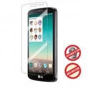 Película Protetora Fosca Anti-reflexo para LG G3 Beat Dual