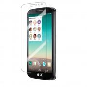 Película Protetora Transparente para LG G3 Beat Dual