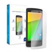 Película de vidro temperado Premium Glass para LG Nexus 5