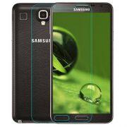 Película de vidro temperado Premium Glass para Samsung Galaxy Gran Prime Duos G530