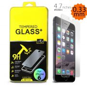 Película de vidro temperado Premium Glass para iPhone 6 (4.7)