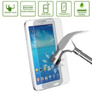 Película de Vidro Temperado Premium Glass para Tablet Samsung Galaxy Tab 4 7.0 T230