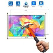 Película de Vidro Temperado Premium Glass para Tablet Samsung Galaxy Tab 4 10.1 T530