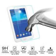 Película de Vidro Temperado Premium Glass para Tablet Samsung Galaxy Tab 3 Lite T110 / T111