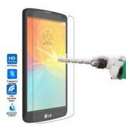 Película de Vidro Temperado Premium Glass para LG G2 Lite Dual D295F