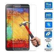 Película de Vidro Temperado Premium Glass para Samsung Galaxy Note 3 Neo Duos N7502
