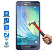 Película de Vidro Temperado Premium Glass para Samsung Galaxy A5 SM-A500FU
