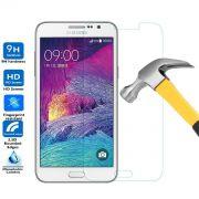 Película de Vidro Temperado Premium Glass para Samsung Galaxy Grand Max SM-G7200