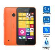 Película de Vidro Temperado Premium Glass para Nokia Lumia 530