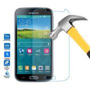 Película de Vidro Temperado Premium Glass para Samsung Galaxy K Zoom SM-C115M