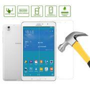 Película de Vidro Temperado Premium Glass para Tablet Samsung Galaxy Tab 4 8.0 T330