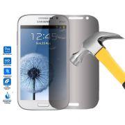 Película de Vidro Privacidade para Samsung Galaxy Win Duos I8552