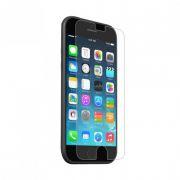 Película Fosca de Vidro temperado Premium Glass para iPhone 6 (4.7)