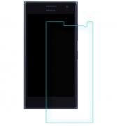 Película de Vidro Temperado Premium Glass para Nokia Lumia 730