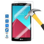 Película de Vidro Temperado Premium Glass para LG G4