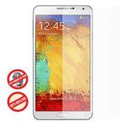 Película Pro Fosca para Samsung Galaxy Note 3 Neo Duos N7502
