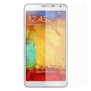 Película Transparente para Galaxy Note 3 Neo Duos N7502