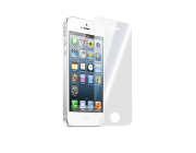Película Pro Fosca para iPhone 5 / 5C / 5S
