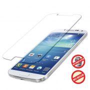 Kit 2 Películas Pro Foscas para Samsung Galaxy Gran 2 Duos TV G7102