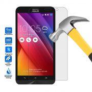 Película de Vidro Temperado Premium Glass para Asus Zenfone 2 ZE551ML (5.5)