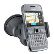 Suporte Veicular Original Nokia CR-115