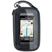 Bolsa de Transporte Original Nokia CP-532