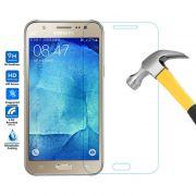 Película de Vidro Temperado Premium para Samsung Galaxy J5