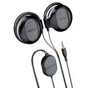 Fones de Ouvido Estéreo Nokia WH-202