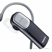 Fone de Ouvido Bluetooth Bh-216 Original Nokia