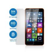 Película de Vidro Temperado Premium Glass para Nokia Lumia 640 XL