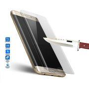 Película de Vidro Temperado Premium Curvada para Samsung Galaxy S7 Edge