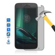 Película de Vidro Privacidade para Motorola Moto G4