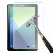 Película de Vidro Temperado Premium Glass para Tablet Samsung Galaxy Tab A P585