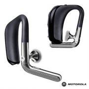 Fone de ouvido Bluetooth Motorola HX-520