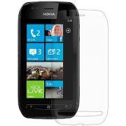 Película protetor de tela para Nokia Lumia 710