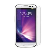 Kit com 2 Películas protetora fosca anti-reflexo para Samsung Galaxy Gran Duos I9082