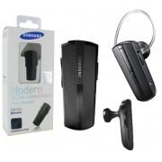 Fone de Ouvido Bluetooth Samsung Hm1200