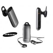 Fones de ouvido Bluetooth dual Mono / estéreo Samsung HM3700