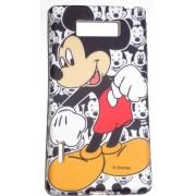 Capa personalizada Mickey para LG Optimus L7