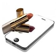 Película protetora espelhada para Iphone 5