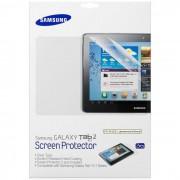 Kit com 02 Películas protetora para Samsung Galaxy Tab 2 10.1  / Galaxy Note 10.1 N8000 - Original Samsung