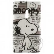 Capa Personalizada Snoopy para Nokia Lumia 800