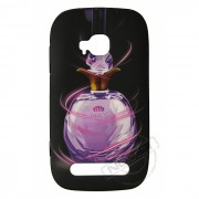 Capa Personalizada Perfume para Nokia Lumia 710