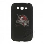 Capa Personalizada Transformers para Samsung Galaxy Grand Duos I9082