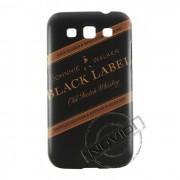 Capa Personalizada Whisky para Samsung Galaxy Win Duos I8552