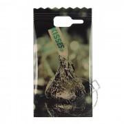 Capa Personalizada Chocolate Kisses para Motorola Razr D1 XT916/XT918